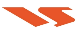 Vertex Standard Brand Logo