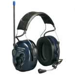 Peltor Lite Comm Basic Headset