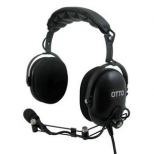OTTO Headset - Over The Head
