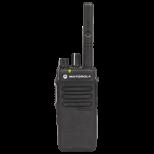 Motorola Mototrbo P6600i
