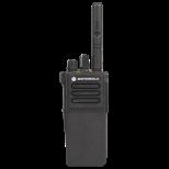 Motorola Mototrbo P8600i