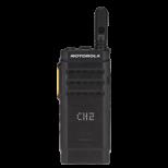 Motorola SL1M