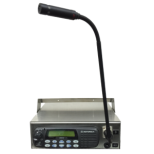 Crane Radio TS-CR201-202
