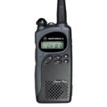 Motorola Pacer Plus