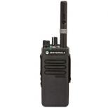 Motorola XIR-P6600