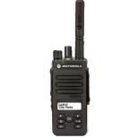 Motorola XIR-P6620