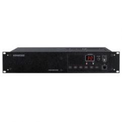 Kenwood NX710 NX810