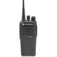 Baofeng Uv 5r Dual Band Two Way Radio Black additionally I  Ic 7610  ing Soon as well Discontinued also Watch as well Motorola Saber Vhf. on two way radio vhf
