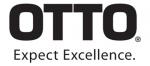 OTTO Brand Logo